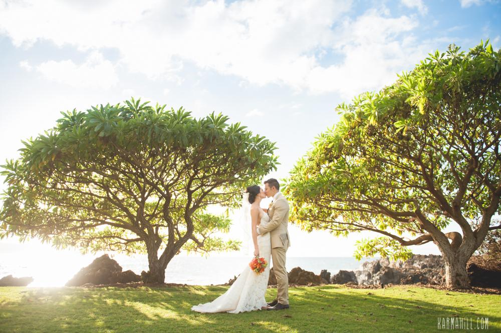 bliss-maui-wedding-kukahiko-estate-karma-hill-photography-kim-scott-14.jpg