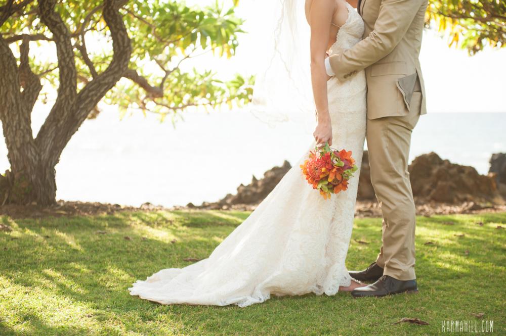 bliss-maui-wedding-kukahiko-estate-karma-hill-photography-kim-scott-15.jpg