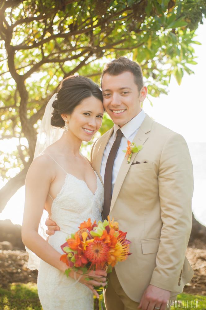bliss-maui-wedding-kukahiko-estate-karma-hill-photography-kim-scott-17.jpg