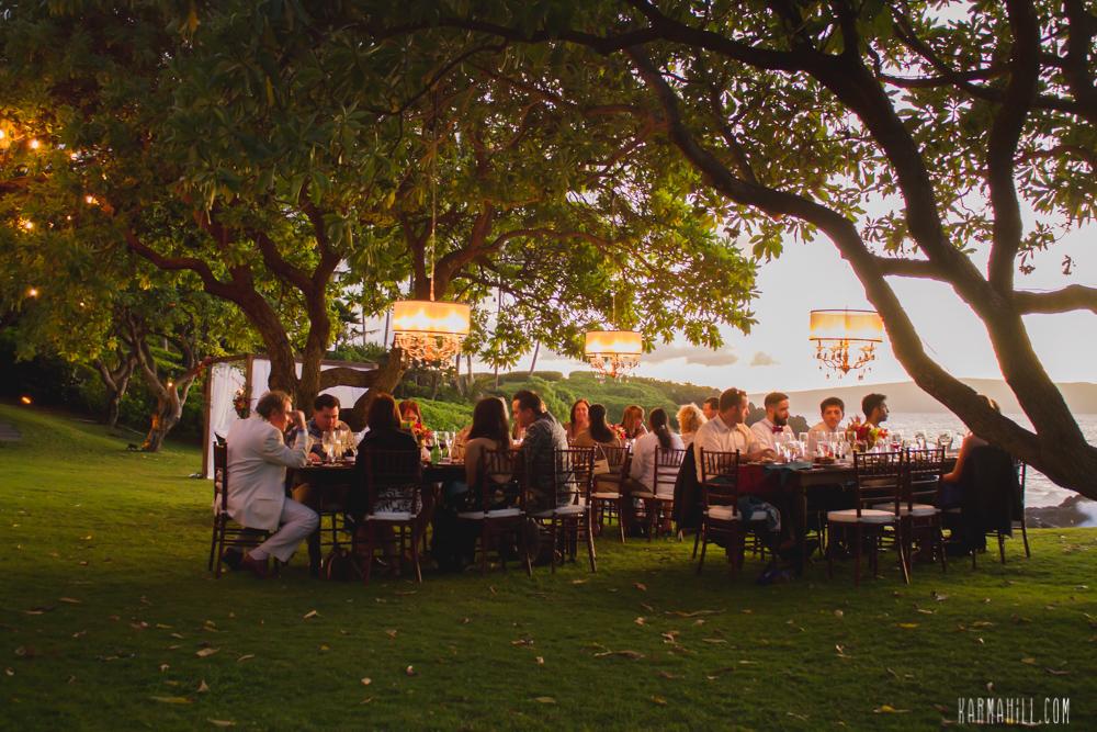 bliss-maui-wedding-kukahiko-estate-karma-hill-photography-kim-scott-26.jpg