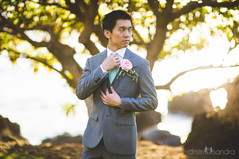 bliss-maui-wedding-kukahiko-estate-dmitri-and-sandra-photography-phoebe-simon-7.jpg