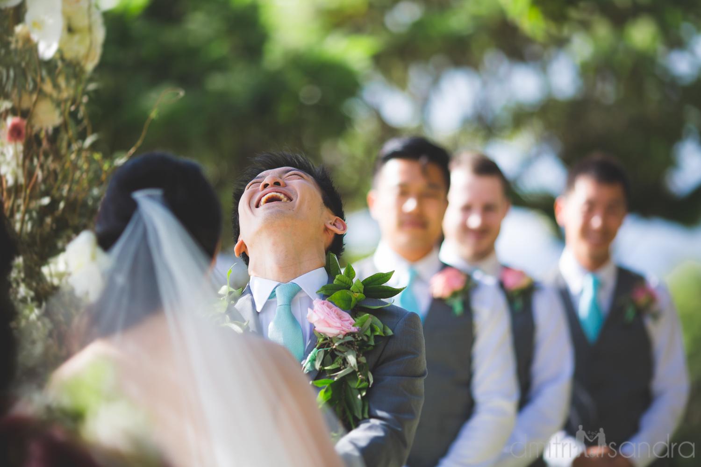 bliss-maui-wedding-kukahiko-estate-dmitri-and-sandra-photography-phoebe-simon-12.jpg