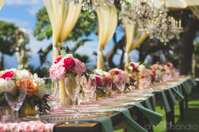 bliss-maui-wedding-kukahiko-estate-dmitri-and-sandra-photography-phoebe-simon-23.jpg