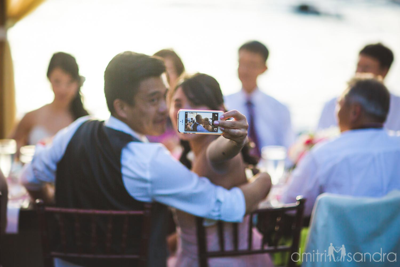 bliss-maui-wedding-kukahiko-estate-dmitri-and-sandra-photography-phoebe-simon-34.jpg