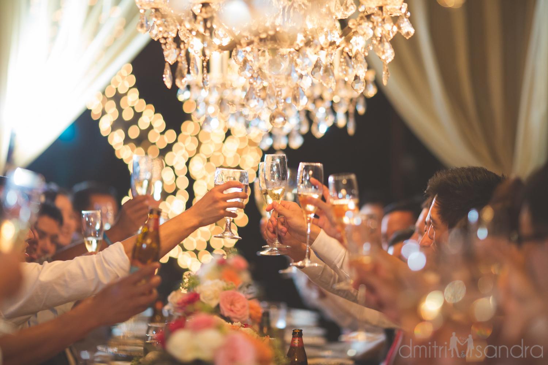 bliss-maui-wedding-kukahiko-estate-dmitri-and-sandra-photography-phoebe-simon-36.jpg