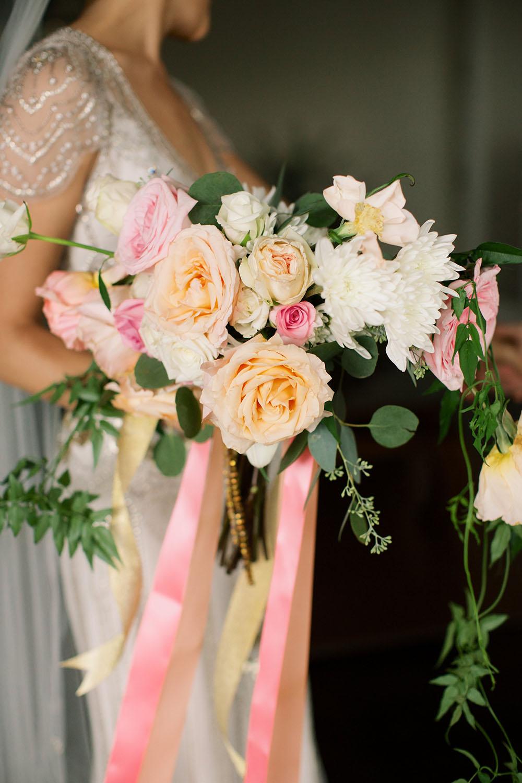 - Bliss Wedding Design and Anna Kim Photography