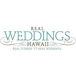 real-weddings-hawaii