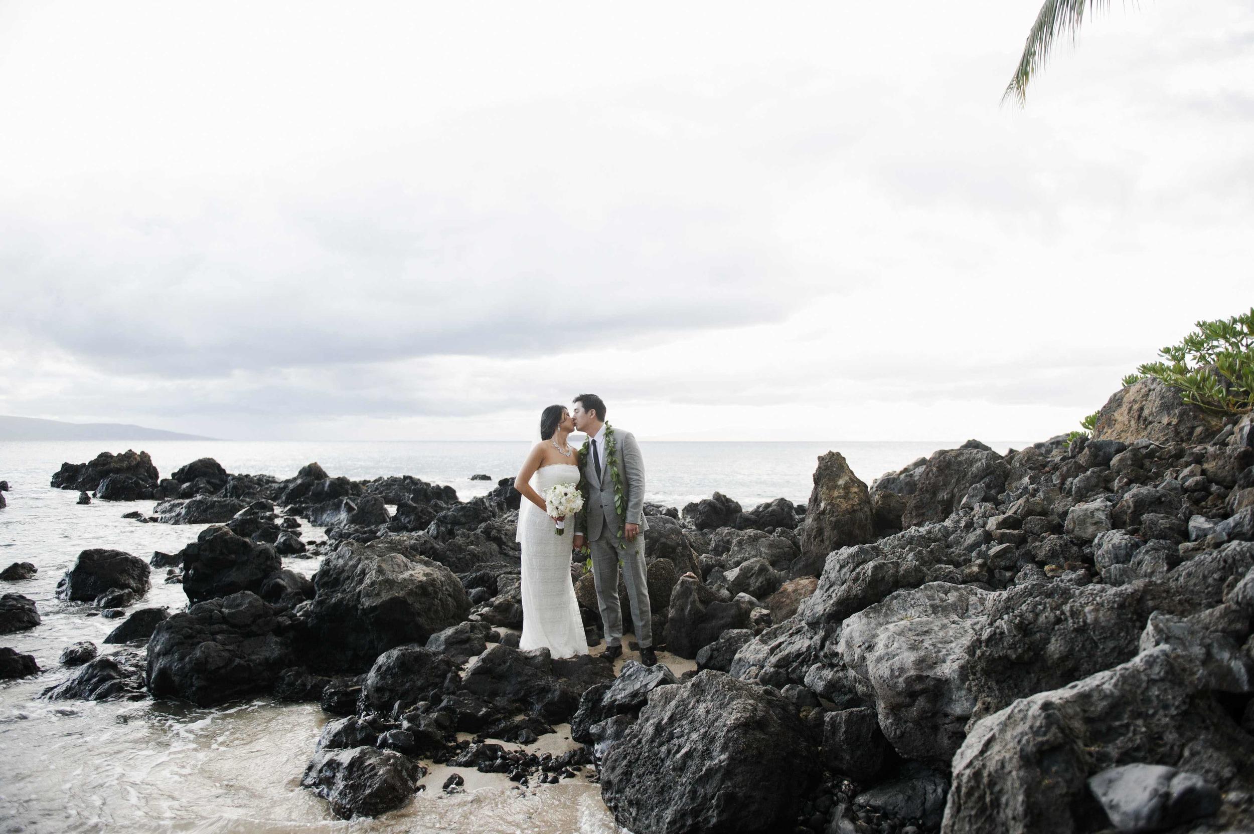Destination Wedding - Bliss Wedding Design