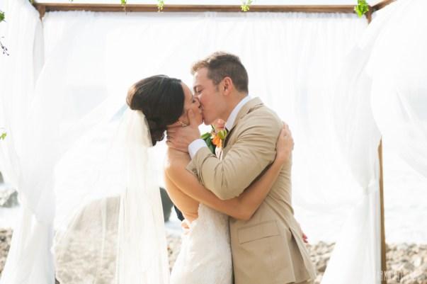 Just Maui'd - Bliss Wedding Design