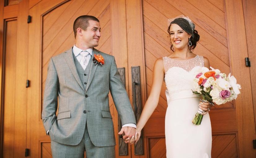 Bliss Wedding Design