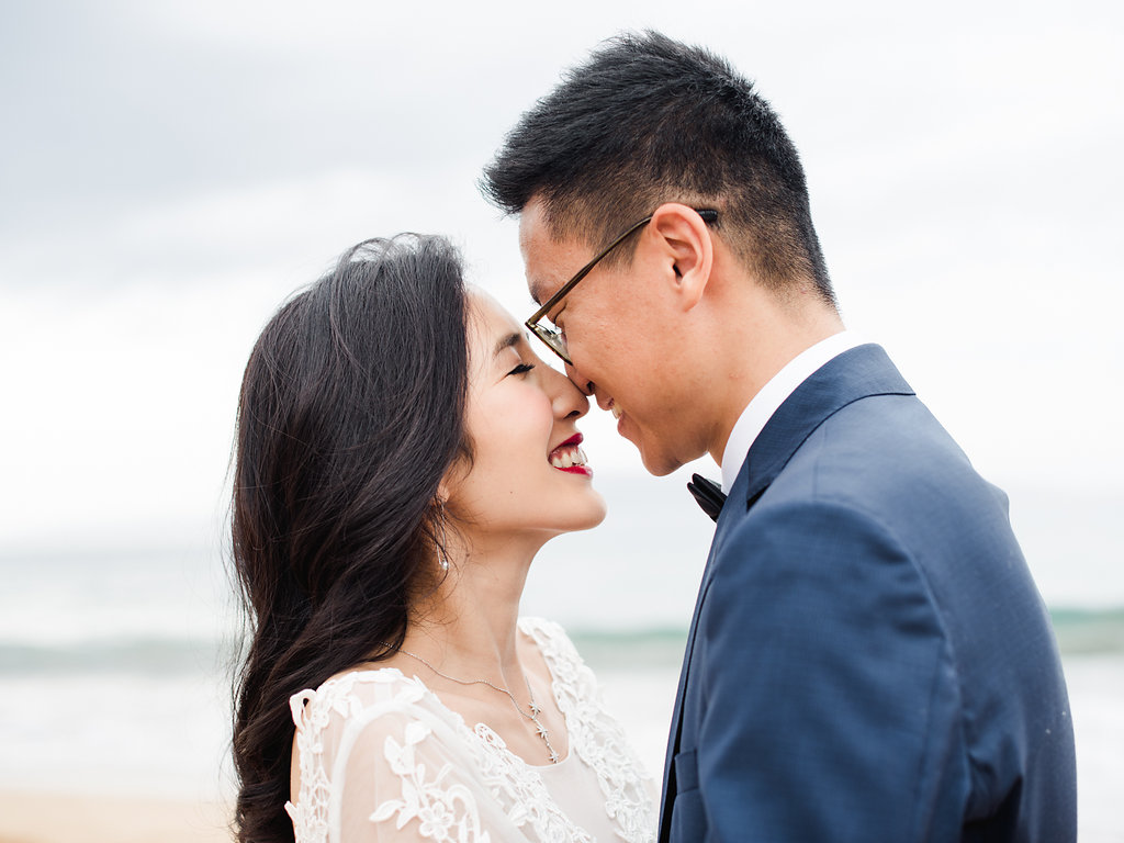 Bliss Wedding Design & Spectacular Events