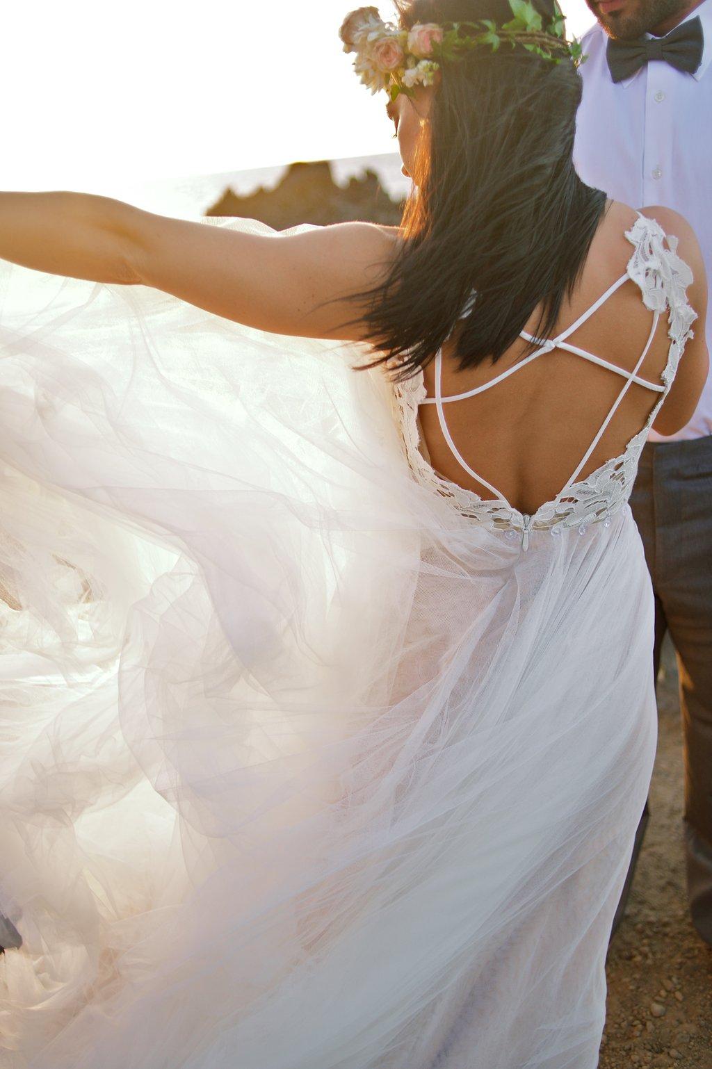 Bliss Wedding Design & Spectacular Events // Anna Kim Photography