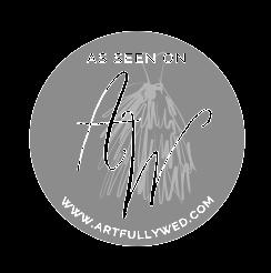 ArtfullyWed+badge.png