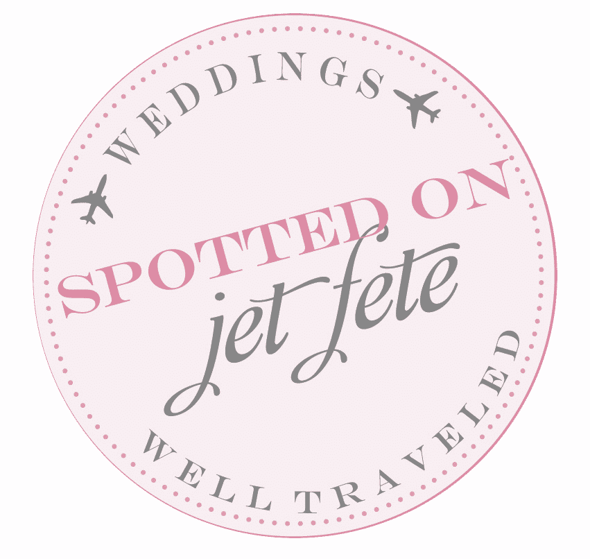JetFeteBadge.png