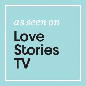 LoveStoriesTVbadge.png