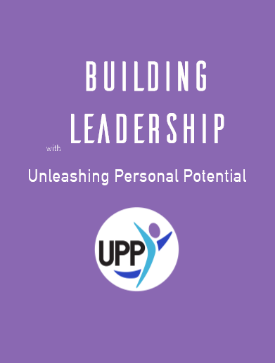 building leadership.PNG