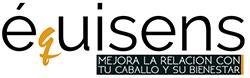 logo-equisens.png