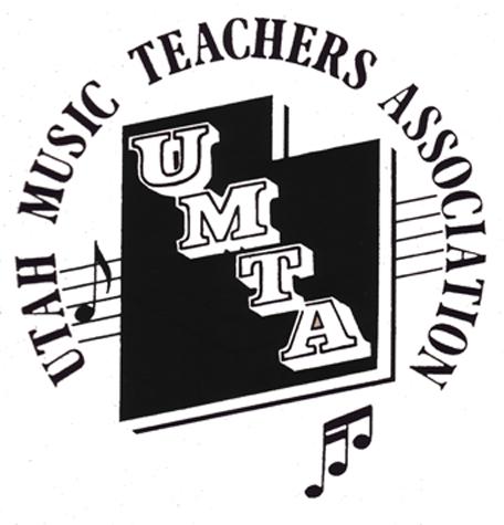 UMTA logo.jpg