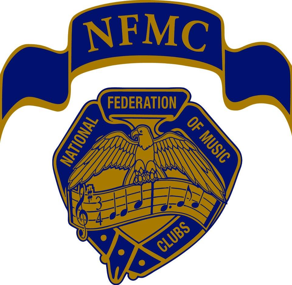 NFMC-logo.jpg