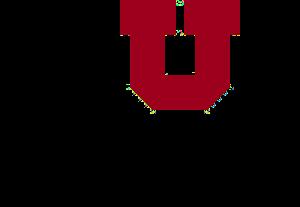 University-of-Utah-logo-300x207.png