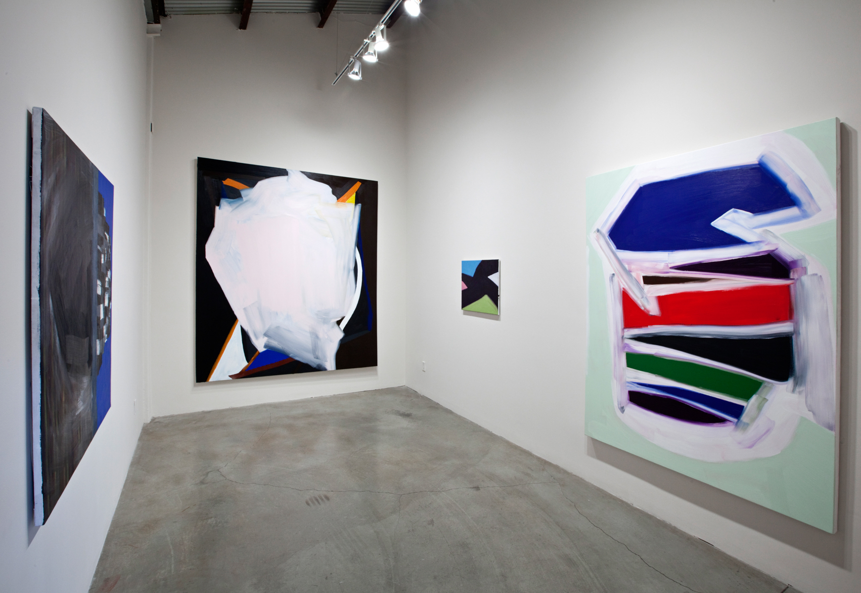 Cummings_Installation_7_by Monica Orozco-email.jpg