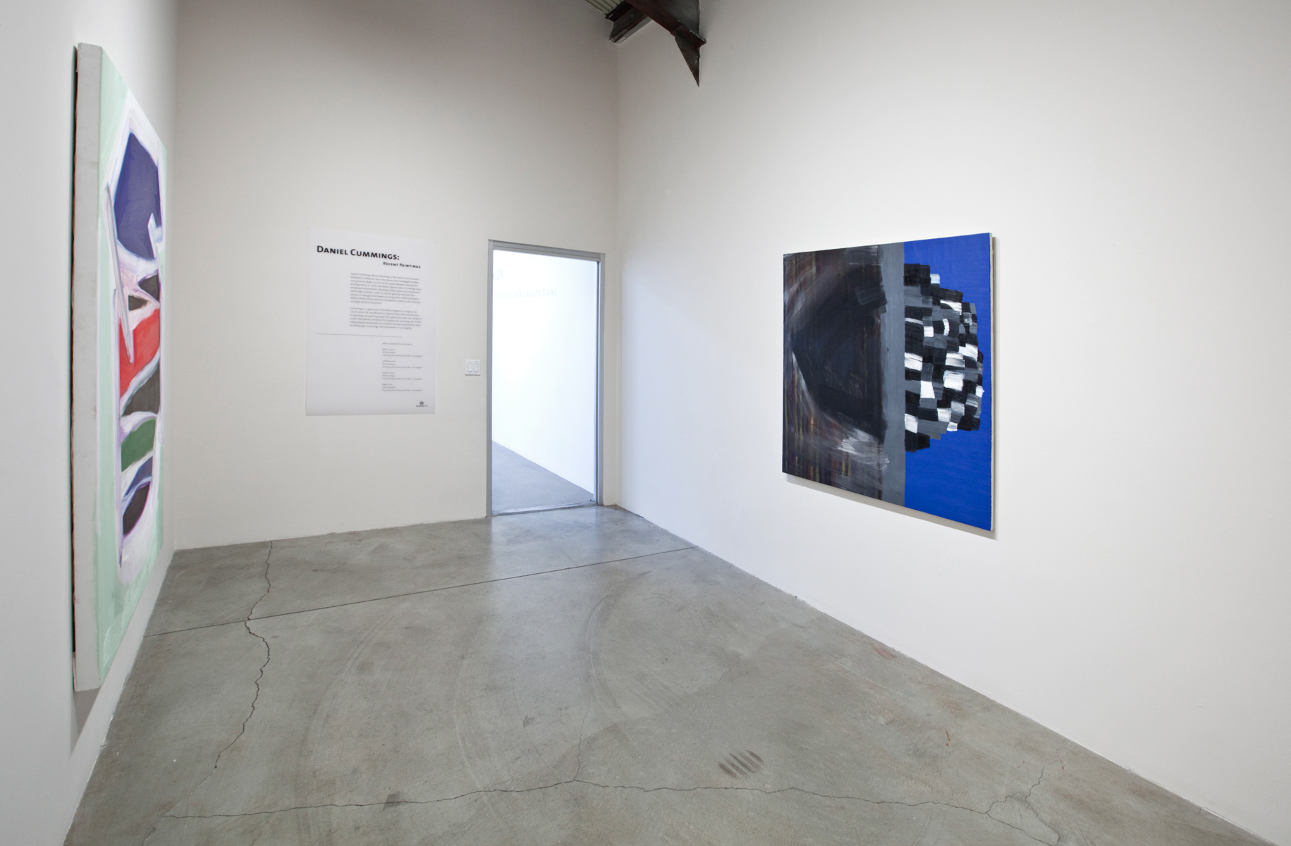 Cummings_Installation_9_by Monica Orozco-email.jpg