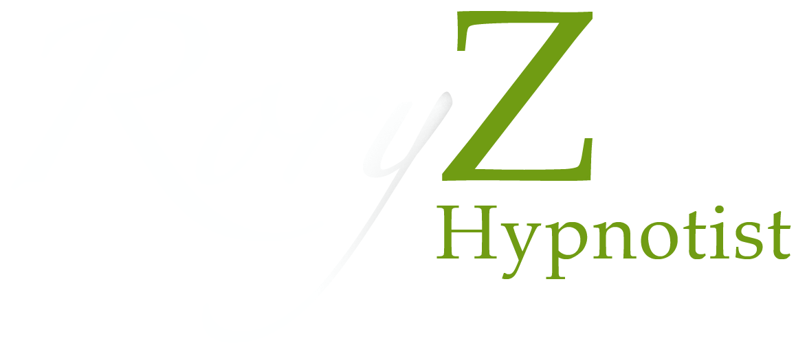 Rory Z Hypnosis Training