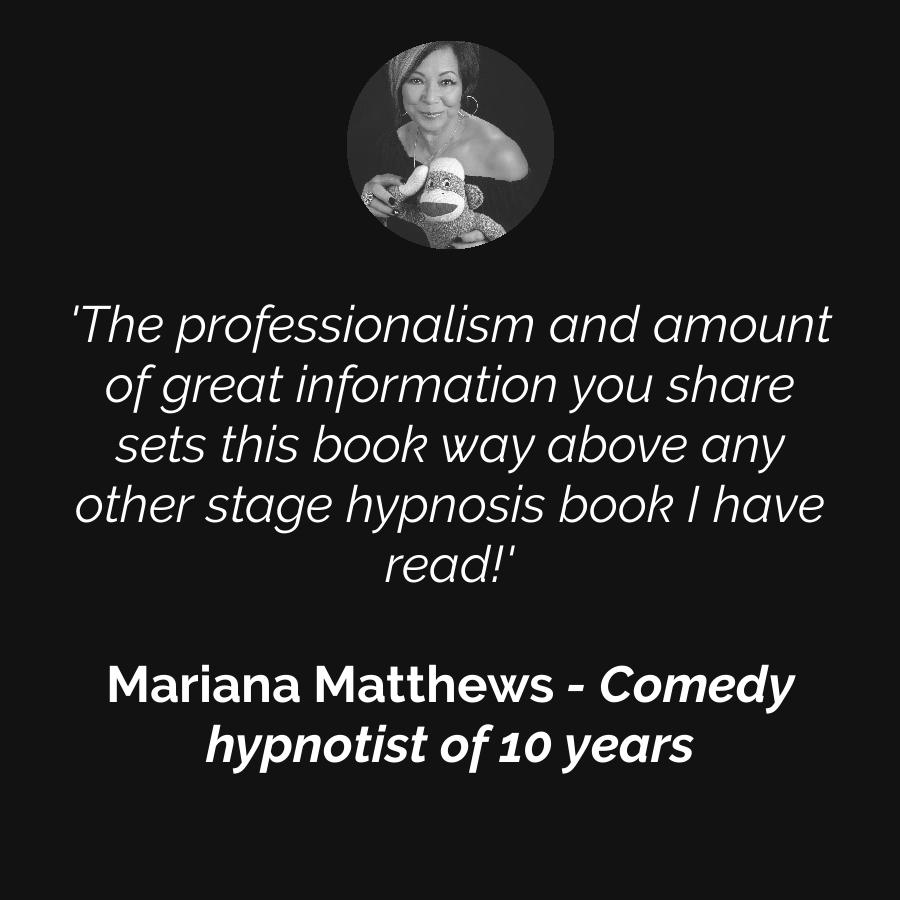 mariana matthews stage hypnotist review.jpg