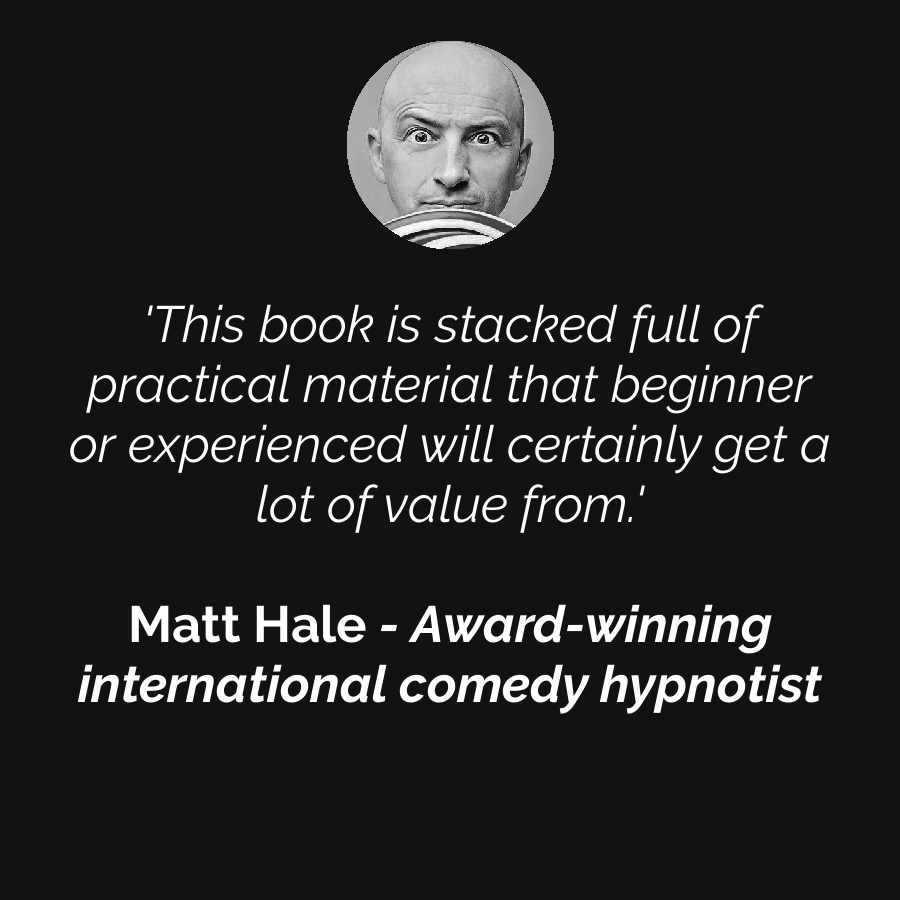 matt hale stage hypnotist review.jpg