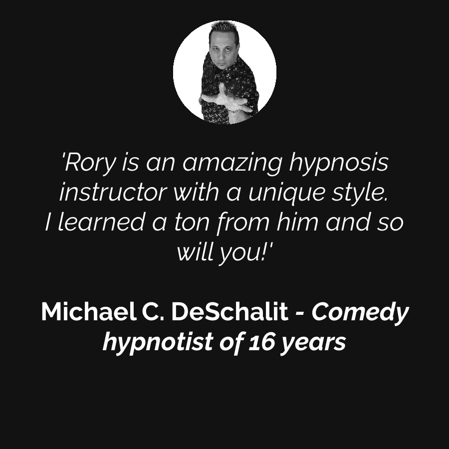 Michael c deschalit stage hypnotist review.jpg