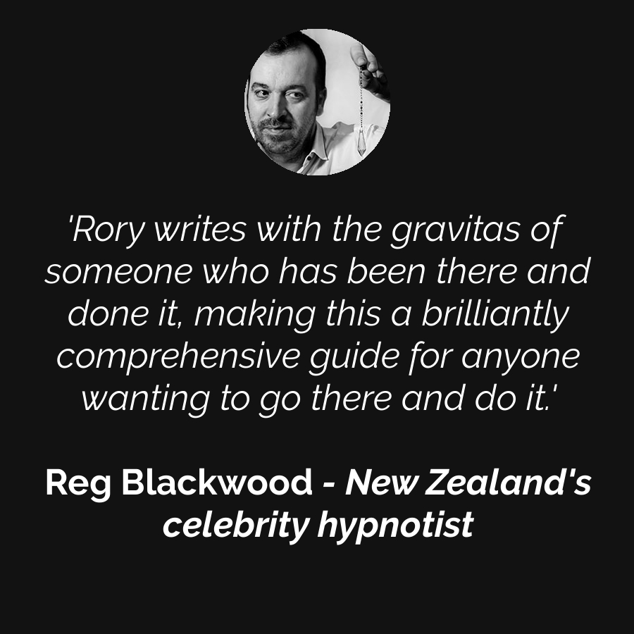 reg blackwood stage hypnotist review.jpg