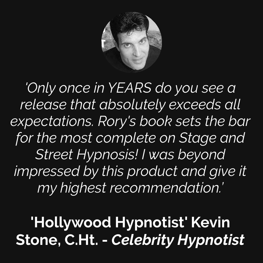 Kevin Stone stage hypnotist review.jpg