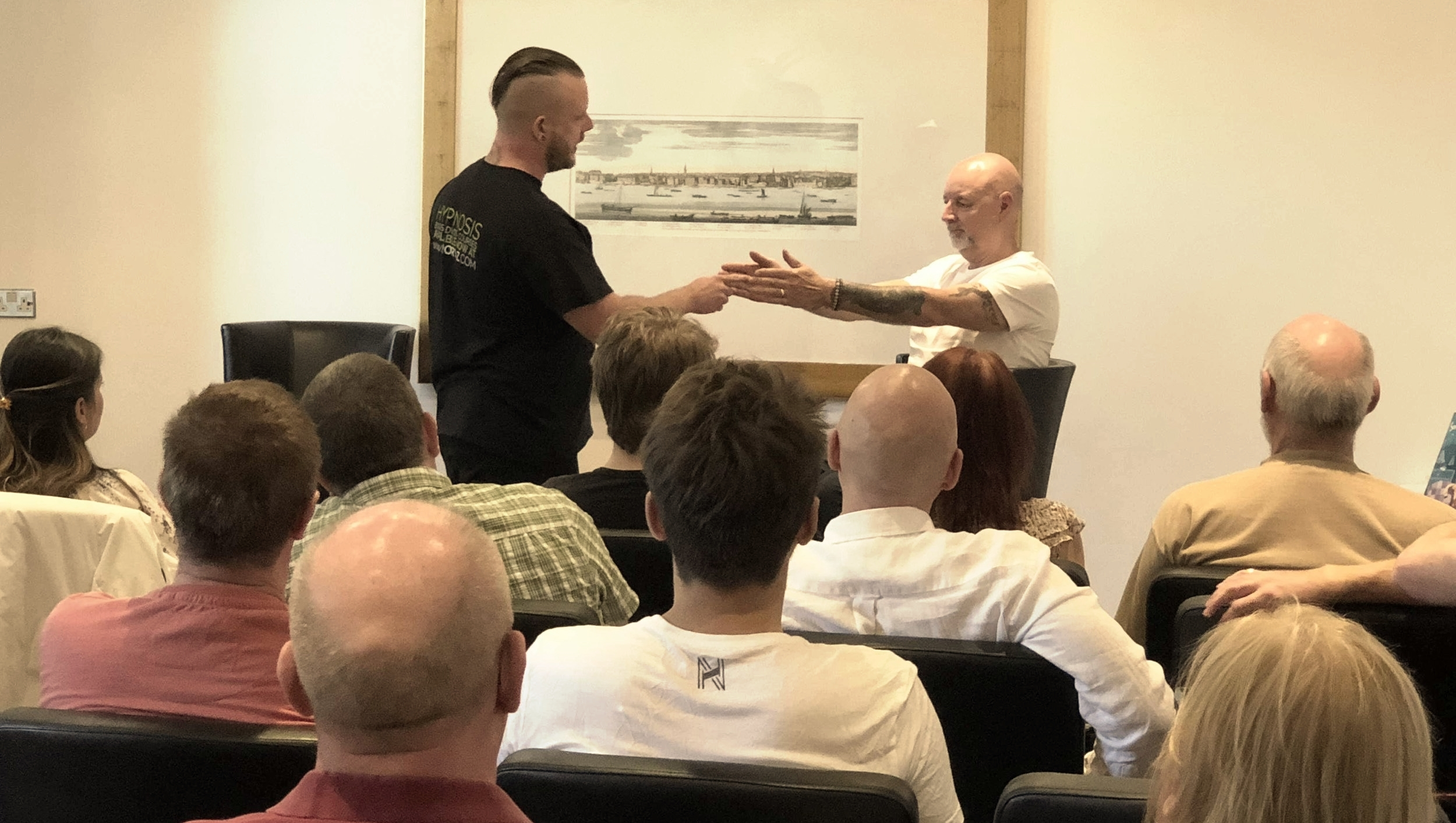 Stage Street Hypnosis Course June 2018 (32).jpg