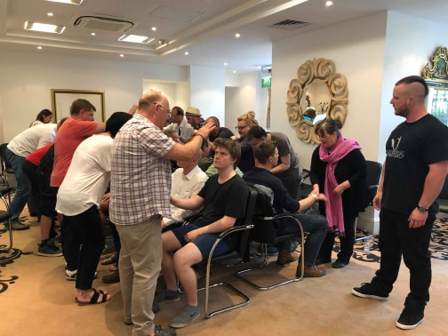 Stage Street Hypnosis Course June 2018 (28).jpg