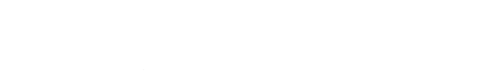 Hypnosis Courses BLOG logo.png