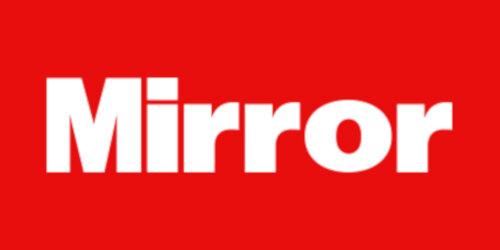 3 mirror.jpg