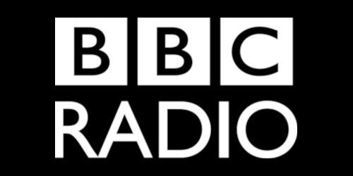 4 bbc radio.jpg