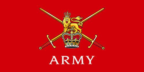 7 army.jpg