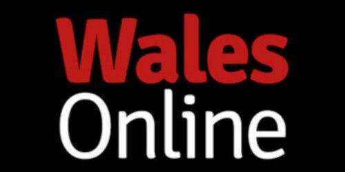 13 wales online.jpg