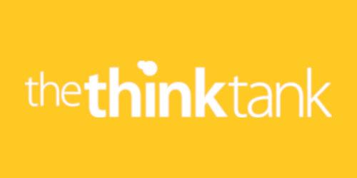 20 think tank.jpg