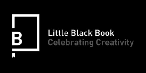 23 little black book.jpg