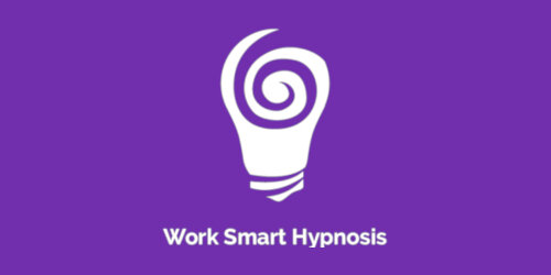 24 work smart.jpg