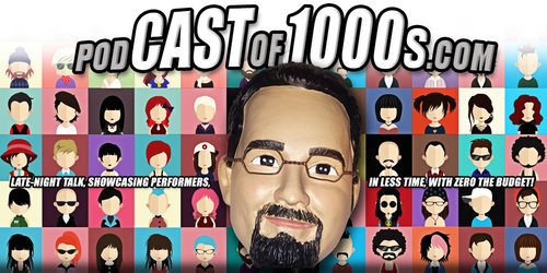 26 podcast of 1000s.jpg