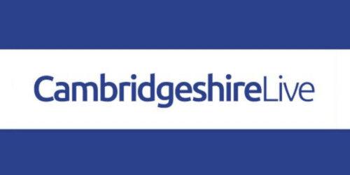 cambridgeshire live.jpg