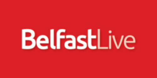 belfast live.jpg