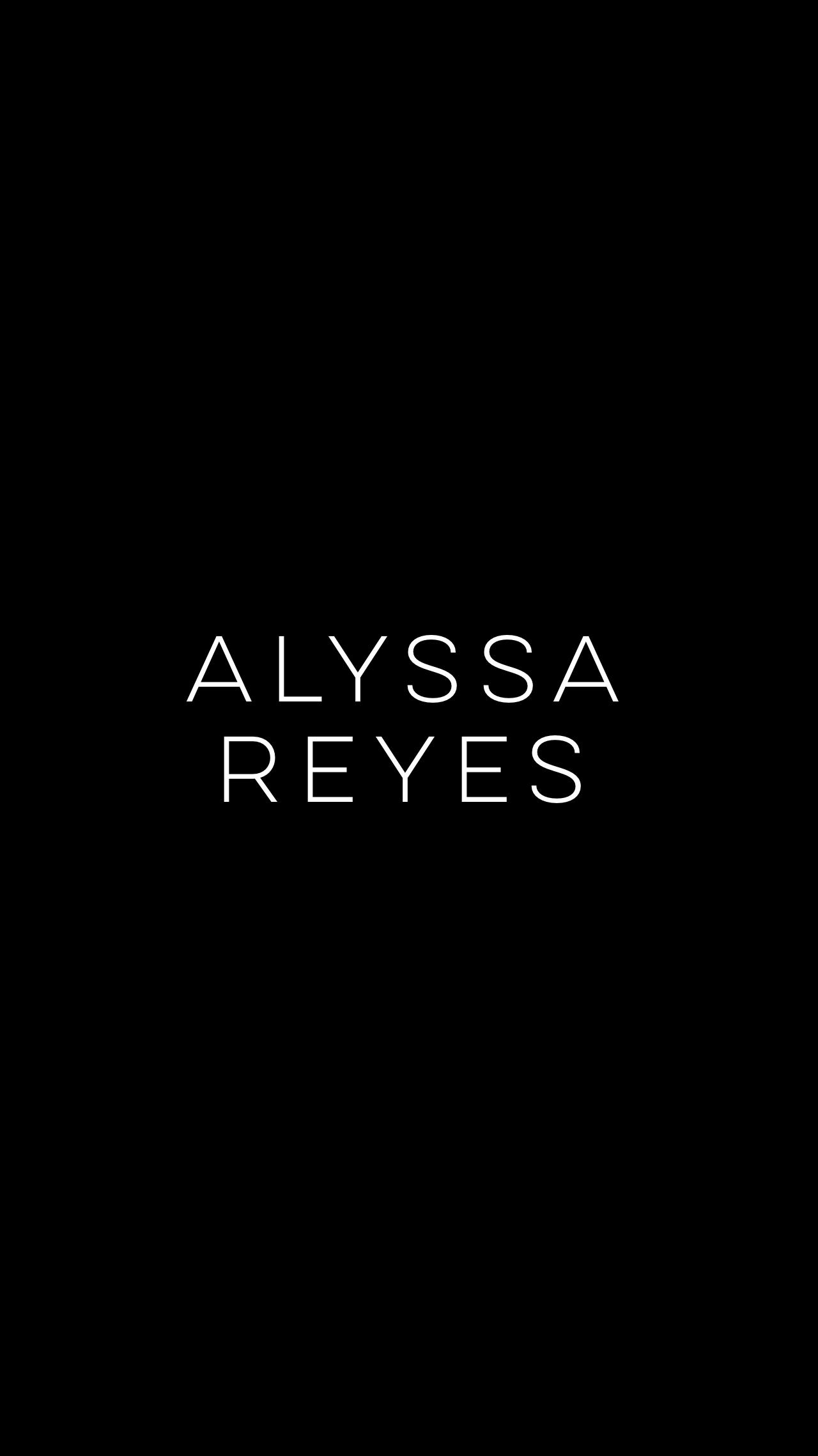 ALYSSA REYES.jpg