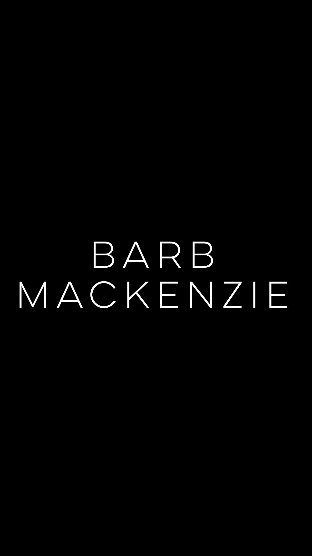 BARB MACKENZIE.jpg