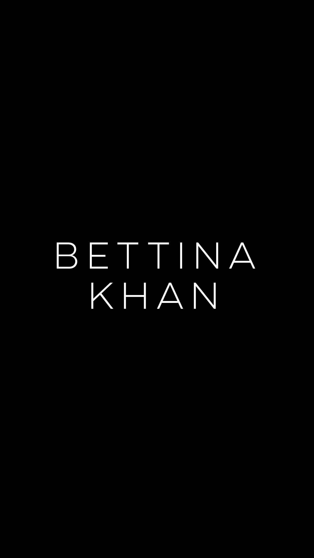 BETTINA KHAN (2).jpg