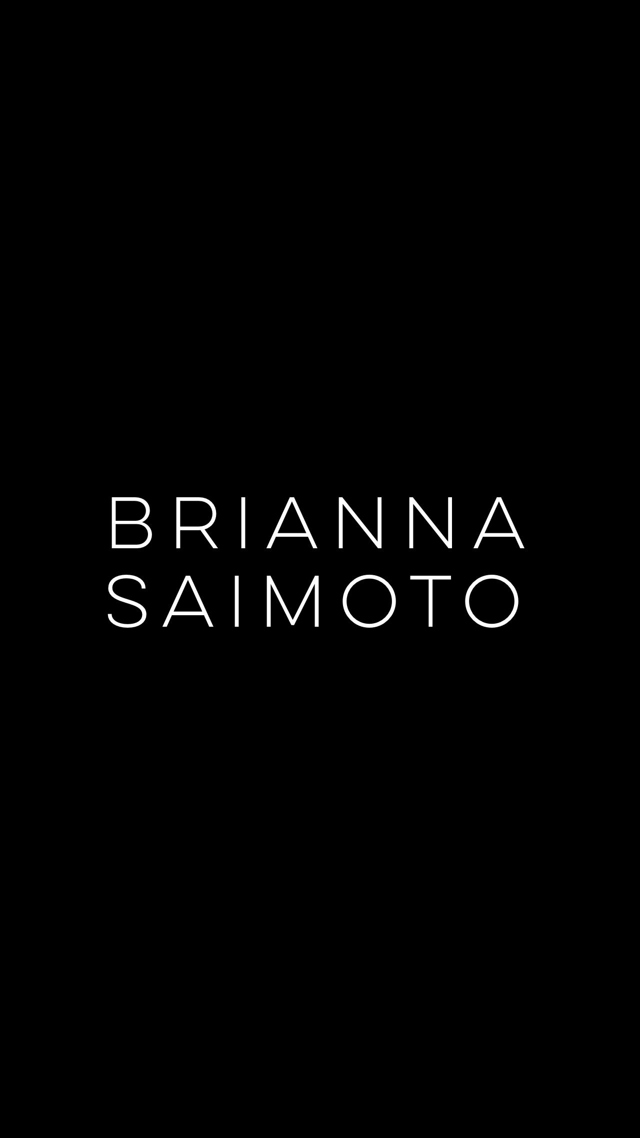 BRIANNA SAIMOTO (2).jpg