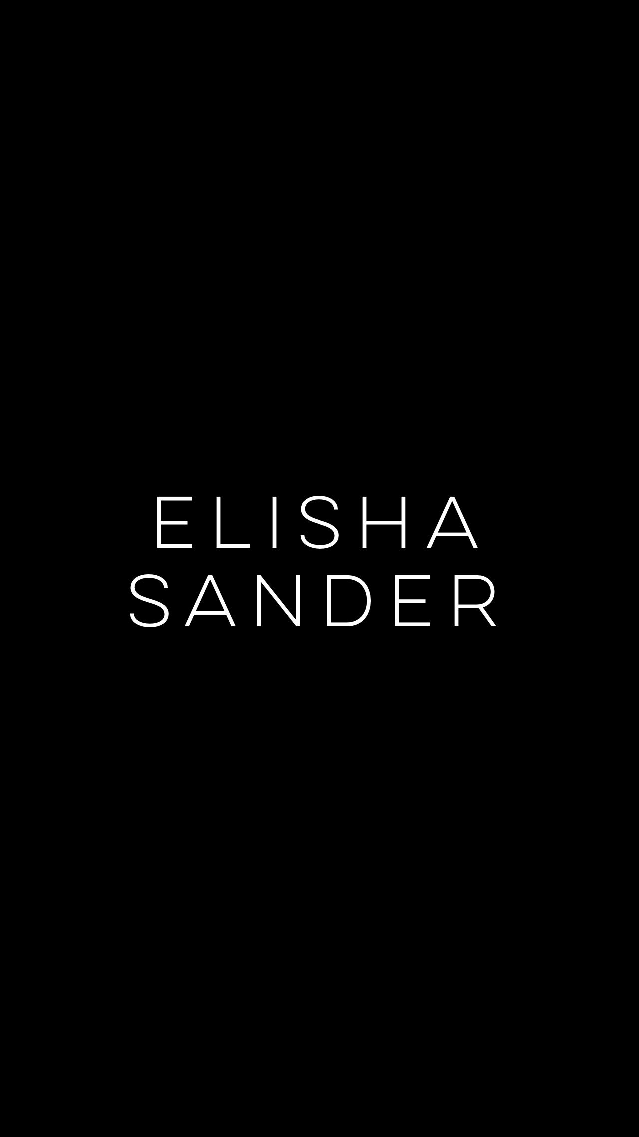 ELISHA SANDER (1).jpg